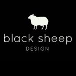 black-sheep-design