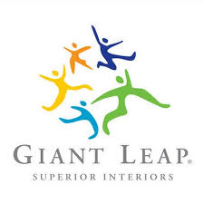 giant-leap-superior-interiors