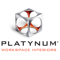 platynum-workspace-interiors