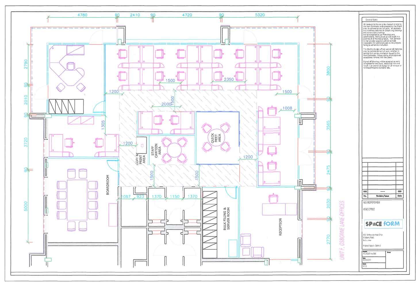 office room planner u2013 ombitec 100 house plans